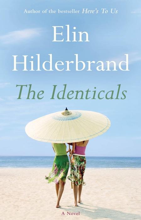 The Identicals Elin Hilderbrand Book