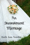 An Inconvenient Marriage