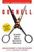 Similar eBook: Gosnell