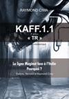 Kaff11  TR