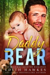 Daddy Bear Secret Baby Paranormal Romance
