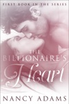 The Billionaires Heart