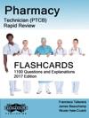 Pharmacy-Technician PTCB