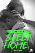 Tillie Cole - Sweet Rome illustration