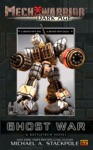 Mechwarrior Dark Age 1