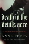 Death In The Devils Acre