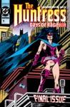 The Huntress 1989- 19