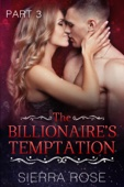 The Billionaire's Temptation