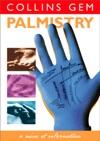 Palmistry Collins Gem