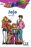 Jojo - Niveau Intro - Lecture Dcouverte - Ebook