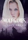 Wolf Games Northern Lights Edition