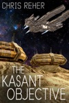 The Kasant Objective