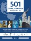 Guia 501 Curiosidades Histricas Ed02