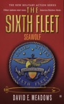 Sixth Fleet The Seawolf