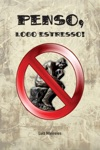Penso Logo Estresso