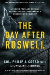 Pdf ddns me the day after roswell fandeluxe Gallery