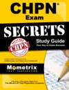 CHPN Exam Secrets Study Guide