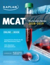 MCAT Biochemistry Review 2018-2019