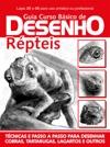 Rpteis - Guia Curso Bsico De Desenho Ed01