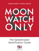 e-Moonwatch Only - The Speedmaster Identification Guide
