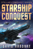 Starship Conquest