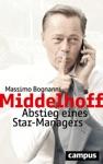Middelhoff