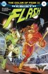 The Flash 2016- 23