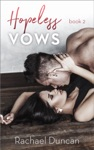Hopeless Vows - Book Two