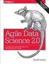 Agile Data Science 20