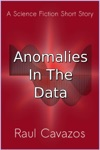 Anomalies In The Data