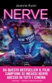 Jeanne Ryan - Nerve artwork