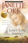 Loves Long Journey Love Comes Softly Book 3