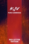 King James Bible Pure Cambridge