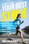 Runners World Your Best Stride
