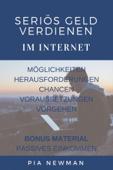 Seriös Geld verdienen im Internet: Ein Leitfaden