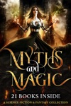 Myths  Magic