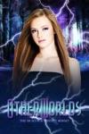 Otherworlds The YA Scifi Fantasy Boxset