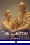 The Electra