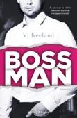 Vi Keeland - Bossman (versione italiana) artwork