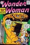 Wonder Woman 1942- 151