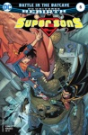 Super Sons 2017- 5