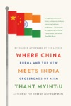Where China Meets India