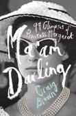 Ma'am Darling
