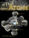 Die Welt der Atome von Riccardo Kabisch