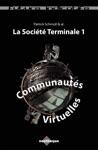 Communauts Virtuelles