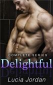 Delightful - Complete Series