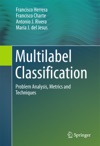 Multilabel Classification