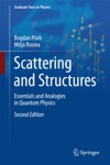 Scattering And Structures