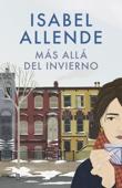 Isabel Allende - Más allá del invierno portada