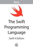 The Swift Programming Language (Swift 4 beta)
